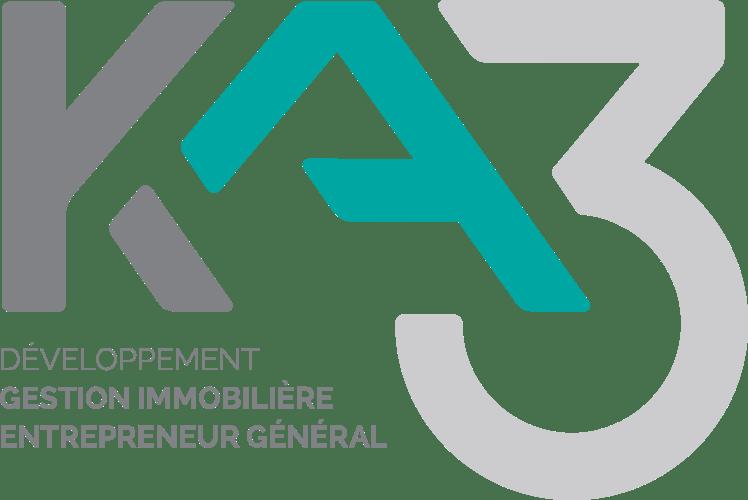 Logo Ka3 développement