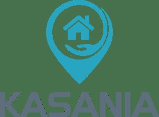 Logo Kasania